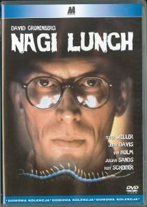 [Obrazek: thumb-lg-90082-nagi-lunch.jpg]
