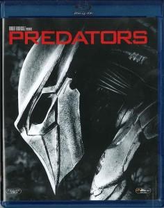 [Obrazek: thumb-lg-938-predators.jpg]