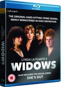 [Obrazek: thumb-lg-953738-widows.jpg]