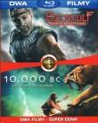 Beowulf | 10,000 BC: Prehistoryczna legenda