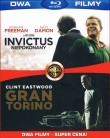 Gran Torino   Invictus - Niepokonany