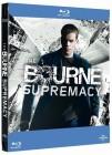 Krucjata Bournea (Steelbook)