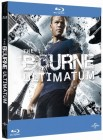 Ultimatum Bournea (Steelbook)