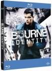 Tożsamość Bournea (Steelbook)
