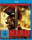 Nero - Der Tyrann Romsis