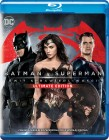Batman v Superman: Świt Sprawiedliwości Ultimate Edition