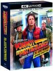 Powrót do przyszłości - kolekcja 3-ech filmów