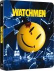 Watchmen. Strażnicy