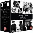 Woody Allen - kolekcja 6-ciu filmów
