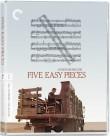 Pięć łatwych utworów
