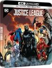 Liga Sprawiedliwości