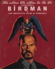 Birdman czyli (nieoczekiwane pożytki z niewiedzy)