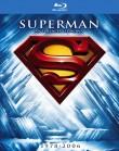Superman. Antologia filmowa