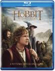 Hobbit: Niezwykła podróż (edycja specjalna)