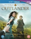 Outlander - sezon 1