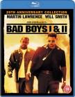 Bad Boys | Bad Boys II