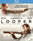 Looper: Pętla czasu