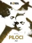 Musical Teatru Muzycznego ROMA: Piloci