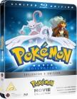 Pokémon: Film pierwszy | Pokémon 2: Uwierz w swoją siłę | Pokémon 2: Uwierz w swoją siłę