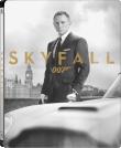 Skyfall (Steelbook)