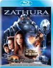 Zathura: Kosmiczna przygoda