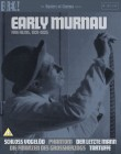 F.W. Murnau - kolekcja 5-ciu filmów z lat 1921-1925