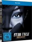Star Trek: Discovery - sezon 1