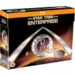 Star Trek: Enterprise - kompletny serial