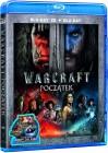 Warcraft: Początek 3D+2D