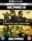 Sicario   Sicario 2: Soldado