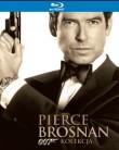 007 Kolekcja: Pierce Brosnan