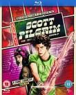 Scott Pilgrim kontra świat