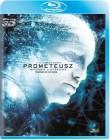Prometeusz 3D