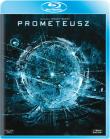 Prometeusz