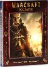 Warcraft: Początek 3D