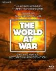 Historia II wojny światowej - kompletny serial