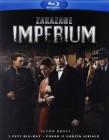 Zakazane Imperium - sezon 2