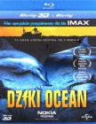 Dziki ocean
