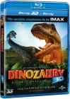 Dinozaury: Giganty Patagonii 3D