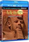 Mumie: Sekrety faraonów