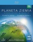 Planeta Ziemia | Planeta Ziemia II