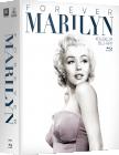 Kolekcja: Forever Marilyn