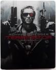 Terminator (MetalBox)