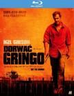 Dorwać gringo
