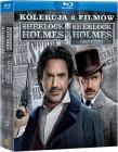 Sherlock Holmes | Sherlock Holmes: Gra cieni