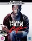 Gliniarz z Beverly Hills