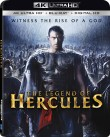 Legenda Herculesa
