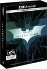 Batman Początek | Mroczny Rycerz | Mroczny Rycerz Powstaje