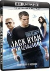 Jack Ryan: Teoria chaosu