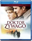 Doktor Żywago (edycja jubileuszowa)